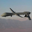US drone strikes being used as alternative to Guantánamo, lawyer says