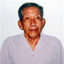 Photo: Khmer Rouge prison chief first to be charged by UN-backed court