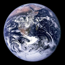 Photo: Disabled spy satellite threatens Earth