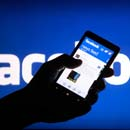 Photo: New Facebook Bug Exposed 6.8 Million Users Photos to Third-Party Apps