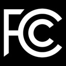 Photo: FCC under investigation for giving special favors to Trump TV