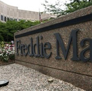 Photo: How Freddie Mac halted regulatory drive