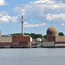 Photo: Indian Point plant leak sparks concern over 'Chernobyl on the Hudson'