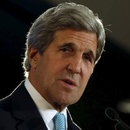 Photo: John Kerry expresses 'deep reservations' about all-volunteer military at Vietnam forum