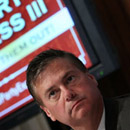 Photo: Tea Party Federation kicks out Williams over blog post