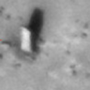 Photo: 'Monolith' Object on Mars? You Could Call It That