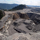 Photo: New Study Links Mountaintop Removal to 60,000 Additional Cancer Cases