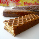Photo: Some Little Debbie products join snack food recall
