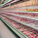Photo: Staph Bacteria on Nearly Half of US Meat Supply
