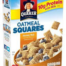 'Cancer-causing' weed killer found in Honey Nut Cheerios, Quaker Oats and 24 more cereals