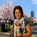 Photo: Dunkin' Donuts pulls Rachael Ray ad after complaints