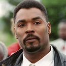 Photo: Rodney King dead at 47