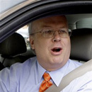 Photo: Rove involvement in US attorney firing detailed