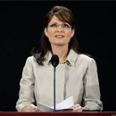 Photo: Palin: Iraq war 'a task that is from God'