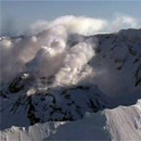 Photo: Mount St. Helens rumbles once again
