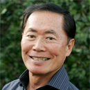 Photo: Group renames asteroid for George Takei