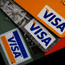 Photo: Credit card holders livid about 'rate-jacking'