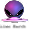 Alien Earth Logo