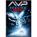 Movie: Aliens vs. Predator: Requiem