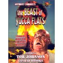 Movie: The Beast of Yucca Flats
