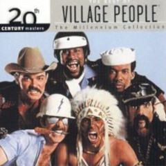 The Very Best of the Village People