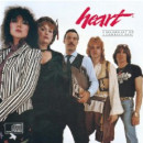 Heart - Greatest Hits Live