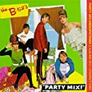 Party Mix!